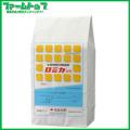 【水稲用倒伏軽減処理剤】ロミカ粒剤 3kg