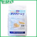 【殺虫剤】ナメクリーン3 1kg