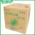 【緑化用殺虫剤】エコワン3フロアブル 5L