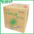 【緑化用殺虫剤】エコワン3フロアブル 10L