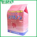 【水稲用殺虫剤】スクミノン粒剤 2kg