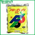 【BT殺虫剤】フローバックDF 500g