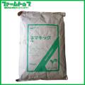 【殺虫剤】 ネマキック粒剤 20kg 線虫防除剤