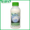 【芝用除草剤】ハイメドウフロアブル 500ml