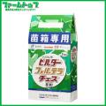 【育苗箱用殺虫・殺菌剤】 ビルダーフェルテラテェス粒剤 1kg 水稲箱処理剤