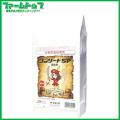 【水稲育苗箱用殺虫剤】ワンリードSP箱粒剤 1kg