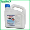【水稲用除草剤】 イネゼットEW 2L 初期除草剤 代かき同時散布