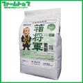 【水稲用殺虫・殺菌剤】箱将軍粒剤 1kg