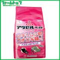 【殺虫剤】アクセルベイト粒剤 2kg