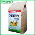 【水稲用除草剤】イネキング1キロ粒剤 4kg