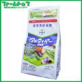 【殺虫剤】 殺虫剤 アドマイヤー1粒剤 950g 計量かんたんスプーン入り