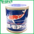 【除藻剤】トルモアップ 600g