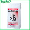 【水稲用除草剤】 兆キザシ1キロ粒剤 1kg