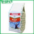 【水稲用除草剤】ドリフ1キロ粒剤 4kg×4袋セット