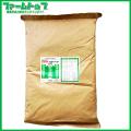 【水稲用殺虫・殺菌剤】スタウトパディード箱粒剤 12kg