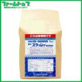 【水稲用除草剤】スラッシャ1キロ粒剤 4kg