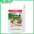【水稲用除草剤】スケダチエース1キロ粒剤 1kg