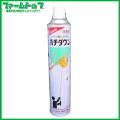 【殺虫剤】ハチダウン 730ml