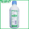 【殺虫剤】スミパイン乳剤 500ml