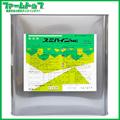 【殺虫剤】スミパインMC 12L