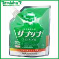 【微生物殺虫剤】サブリナフロアブル 500ml