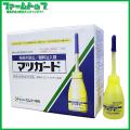 【殺虫剤】マツガード 60ml×10本セット【お買い得なケース販売】