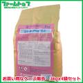 【不快害虫用殺虫剤】シャットアウトSE 粉剤 3kg×4袋セット ムカデ ヤスデ ダンゴムシ ゲジゲジ アリ駆除