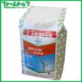 【水稲用除草剤】カウンシルコンプリート1キロ粒剤 4kg×4袋 水稲用初・中期一発処理除草剤【お買い得なケース販売】