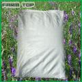 緑肥 ヘアリーベッチ ナモイ 種 20kg 袋入り 原体