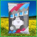 景観作物 菜種 菜の花 種 1kg
