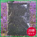 緑肥 ヘアリーベッチ ナモイ 種 1kg×20袋セット