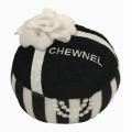 【新作】ペットとオーナーのハートわしづかみ 幸せオーラ満載!アメリカで大人気犬用おもちゃ Chewnel Gift Box