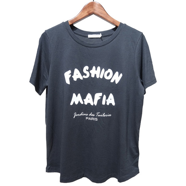 SOUTH PARADE(サウスパレード) S/S TEE Fashion Mafia