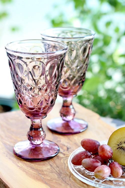 La Rochere(ラ・ロシェール)|リヨネ ワイン/アメジスト