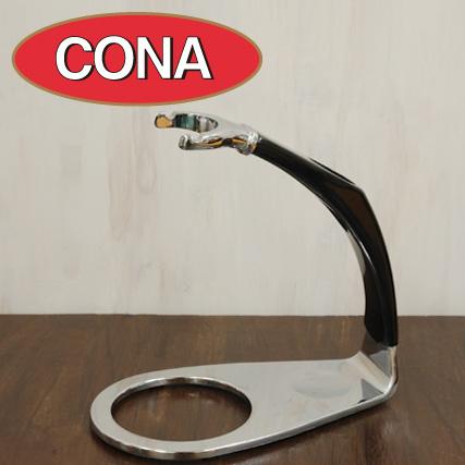 CONA  コナ・コーヒーサイフォン モデルC用部品 スタンド