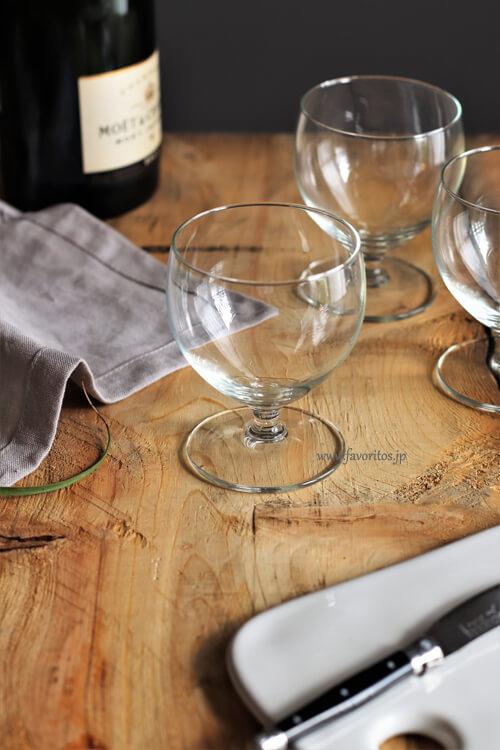 royal  leerdam (ロイヤル・レアダム ) | スタッキングワイン270cc