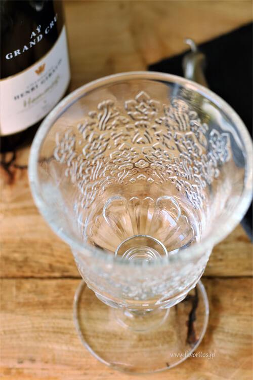 La Rochere(ラ・ロシェール)|アンボワーズ ワイン 260cc