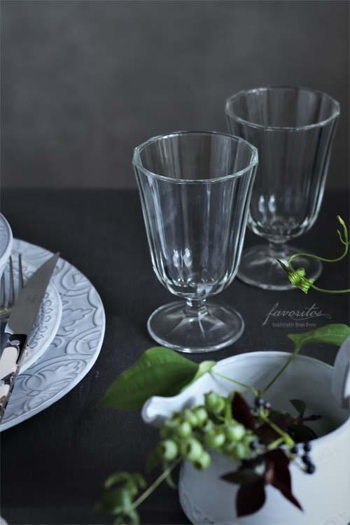 royal  leerdam (ロイヤル・レアダム ) | Ana  ワイン190cc