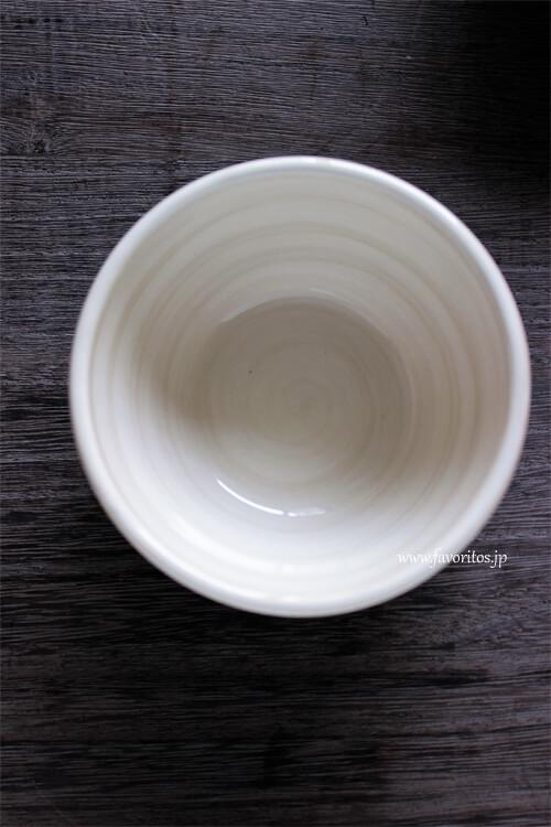 MATEUS(マテュース) | ベーシック スモールボウル 10cm(ライトピンク/プラム/サンド)
