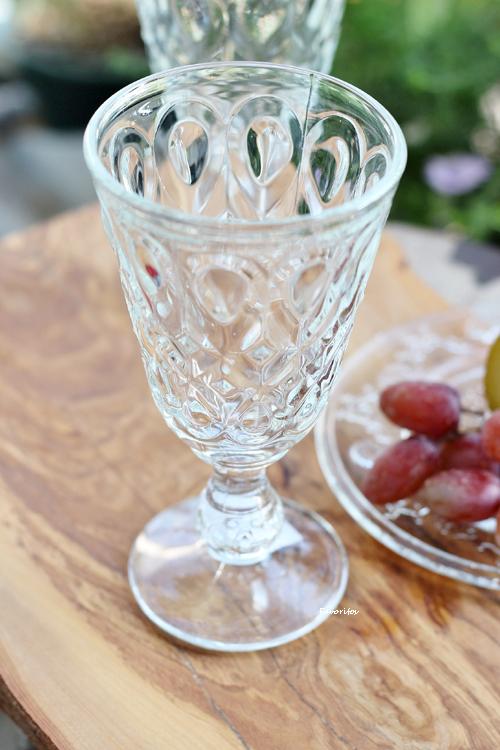 La Rochere(ラ・ロシェール)|リヨネ ワイン/クリア