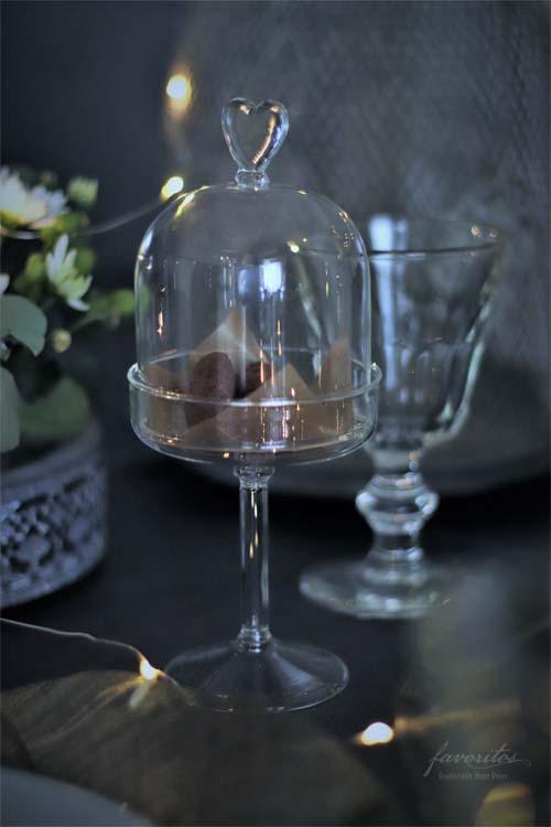 fiorira un giardino(フィオリラ ウン ジアルディーノ) |ガラス ハート ドーム