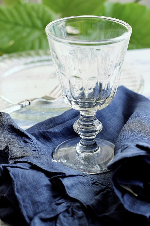 La Rochere(ラ・ロシェール)|ペリゴール ワイングラス