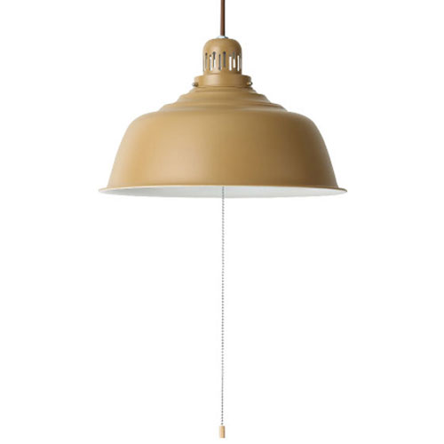 メルクロス EMA-3LIGHT-PENDANT-LAMP-BE M01