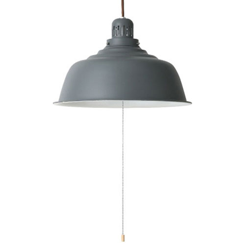 メルクロス EMA-3LIGHT-PENDANT-LAMP-DGY M01