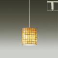 ダイコー製ペンダントライト DPN-38761Y メインイメージ
