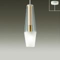 ダイコー製ペンダントライト DPN-41189Y メインイメージ
