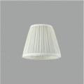コイズミ照明製ペンダントライト AE42142E メインイメージ写真01