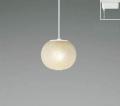 コイズミ照明製ペンダントライト AP50360 メインイメージ写真01