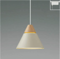 コイズミ照明製ペンダントライト AP50636 メインイメージ写真01