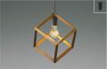コイズミ照明製ペンダントライト AP51299 メインイメージ写真01